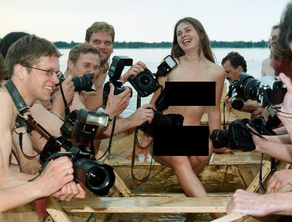 Книга Про Съемки Порно Фильма Геи Режиссер