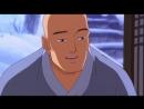 история для детей Аниме Осеам мультфильм онлайн про любовь новые и лучшие видео