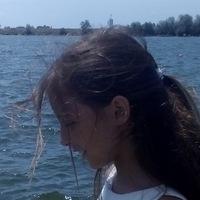 Таня Тимашова