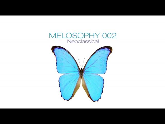 Konstantin Belenkov Melosophy 002 Neoclassical
