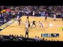 Nikola Jokic 5th Triple-Double | Clippers vs Nuggets | March 16, 2017 | 2016-17 NBA Season