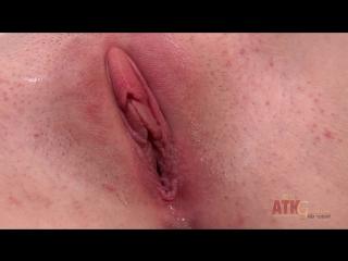 Zoey Nixon - ATKGalleria - Sex Machine