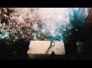 Travis Scott - Goosebumps @ Woohah Festival 2017
