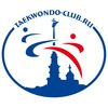 TAEKWONDO-CLUB.RU в Купчино
