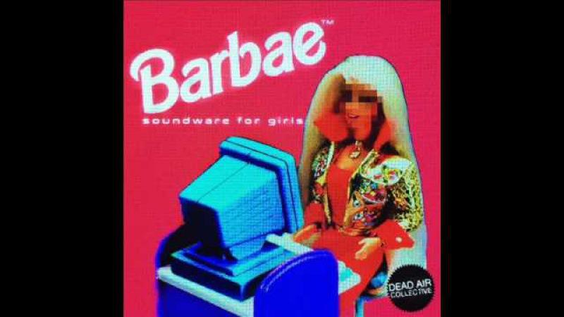 Barbae Super Sportswear