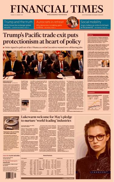 Financial Times UK January 24 2017p FreeMags