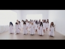 Песня о детях из детского дома( Ангел мой ) - группа Индиго. 2020