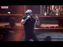 MUSE Brian Johnson of AC/DC - Back In Black [Reading Festival 2017] feat_songs muse BrianJohnson of ACDC backINblack