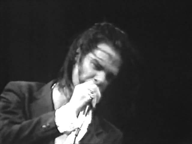 May 4 1989 the Rodon Club Athens