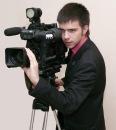 Фотоальбом человека Ивана Сабурова