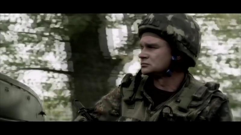 Enej feat Тарас Чубай Біля тополі Bilia topoli