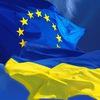 Работа в Польше и странах ЕС