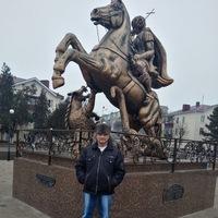 ВладимирКучевский