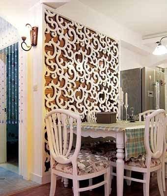 Стеновые панели для кухни, изображение №15
