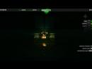 AmahaslaTV Поднять паруса