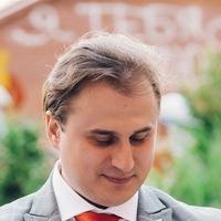 Сергей Скляр