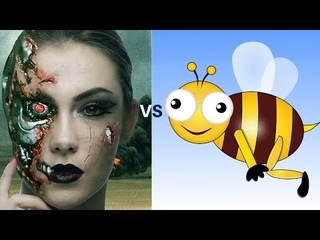 How to really punish short-sighted Chess tactics! : Leela vs Wasp - TCEC 13 Rd 21