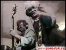 Садово-огородный рэп, 1996 ГОРОДОК ХХХ СА СА САС СА ОГОРОООД ХХ