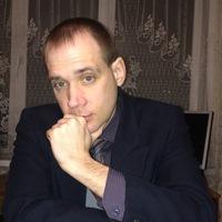 Дмитрий Губин