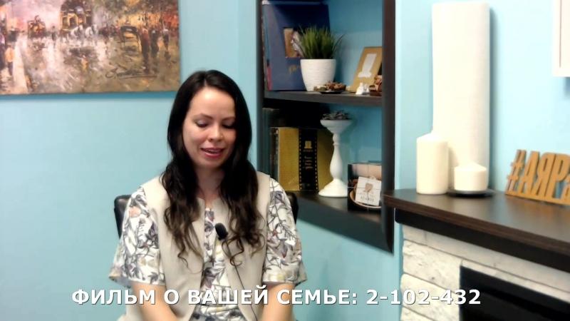 Шакирова Лилия Фаритовна 1