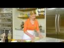 Анна Олсон. Фруктовые пироги.