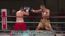 Boxing 11 03 2017 Fight 3