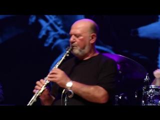 4. Uluslararas Klarnet Festivali, Ivo Papazov  Trakia Band Konseri