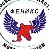 """СХК """"ФЕНИКС"""""""