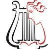 Музыкальный Мир  Севастополь