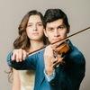 Онлайн-школа скрипки АНтикоНА