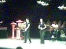 2008 sahrane el lil groupe KELMA 18 07 2008