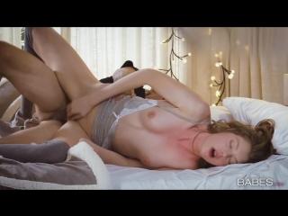 Секс с возбужденной Elena Koshka