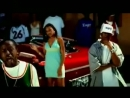 Memphis Bleek feat Trick Daddy T I Round Here