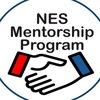 NES Mentorship Program