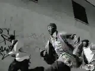Rakim - When I B On Tha Mic(слушайте правильный hip-hop)