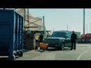 NCIS Los Angeles - 9x19 - Outside the Lines Sneak Peek 2