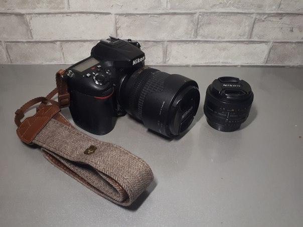 пароварке отдам даром москва фотоаппараты помощь