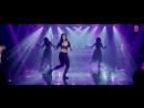 SUKU SUKU Full Video Song Tutak Tutak Tutiya Prabhudeva Sonu Sood Tamanna