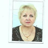 Николаевна Нина