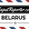 Belarus.ExpatReporter.com