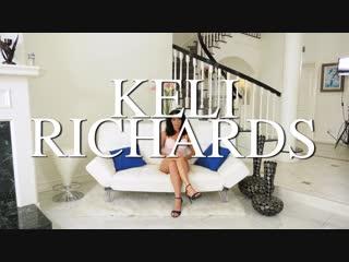Keli richards horny grannies love to fuck 14 [milf, lingerie, brunette, blowjob, gonzo, hardcore, all sex, facial, 1080p]