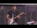 Mike Shinoda Live at LoveLoud 2018 ft Dave Phoenix Farrell