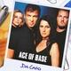 2000 хитов из 2000-х - Ace Of Base - Da Capo