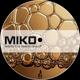 Miko - Tissot