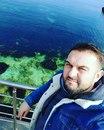 Личный фотоальбом Алексея Белоусова
