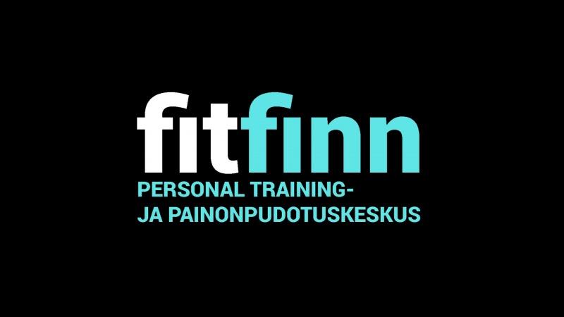 Минус 20 кг за 4 месяца. Интервью участницы проекта #Мы Худеем в Хельсинки