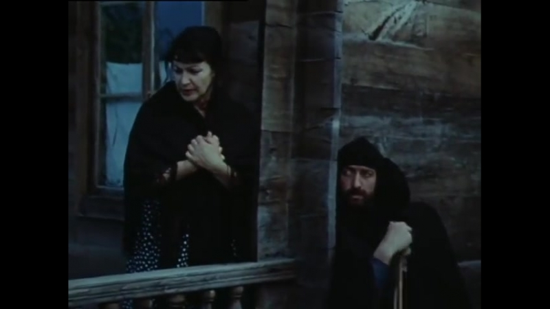 Берега 3 серия Грузия фильм 1977 Драма экранизация Золотая коллекция YouTube