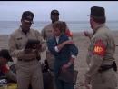 Подводная одиссея (Сиквест 2032) SeaQuest 1x15 - Greed for a pirate's dream (Алчная мечта пирата)