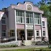Петрово-Дальневская Школа Искусств