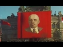 Государственный Гимн СССР Брежневский 1980